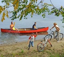 sur-les-bords-de-loire-en-velo-ou-canoe